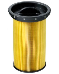 Delphi Diesel Fuel Filter HDF566