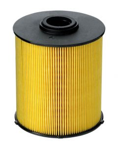 Delphi Diesel Fuel Filter HDF567