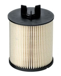 Delphi Diesel Fuel Filter HDF569