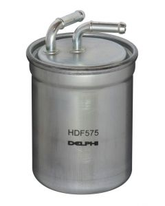 Delphi Diesel Fuel Filter HDF575