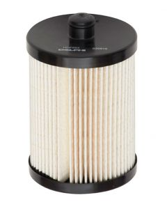 Delphi Diesel Fuel Filter HDF593