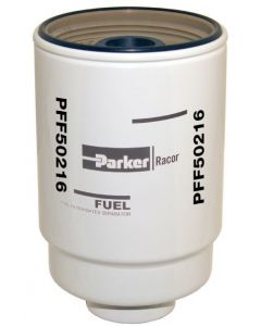 PARKER RACOR FUEL FILTER ELEMENT PAR FIT PFF50216