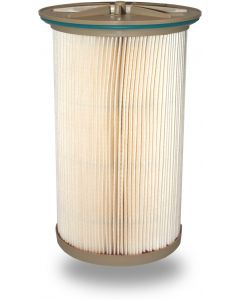 PARKER RACOR FUEL FILTER ELEMENT PAR FIT PFF5613