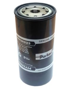 PARKER RACOR FUEL FILTER ELEMENT PAR FIT PFF56223