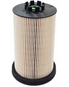 PARKER RACOR FUEL FILTER ELEMENT PAR FIT PFF5641