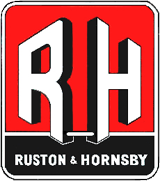 Ruston & Hornsby
